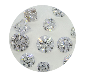 Pure Grown Diamonds: Identical To Mined At 30 Percent Of The Cost